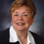 Joan Weeks - Vice President