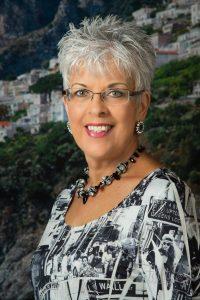 Barbara Petrillo