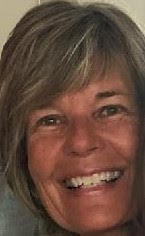 Patti Carlson